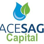 PACE-Sage-Capital-Logov2