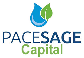 PACE Sage Capital, LLC