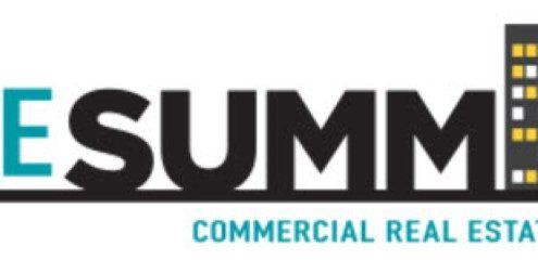 CRE Summit