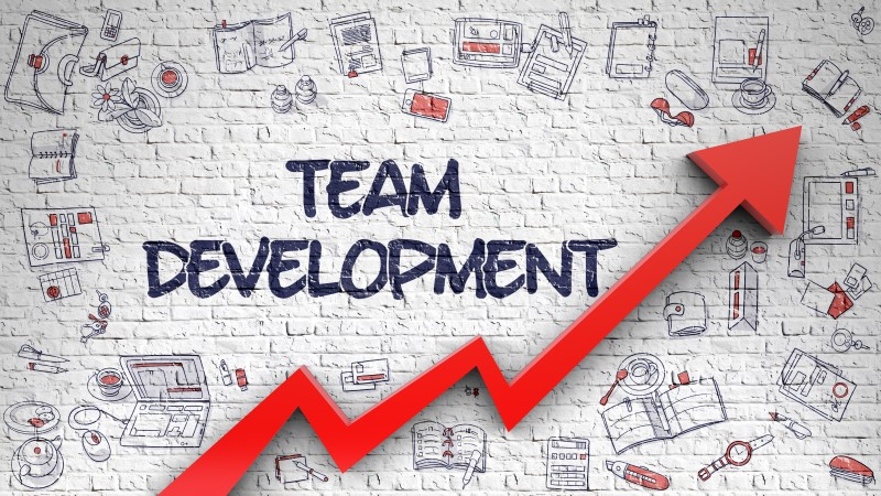 team depth sage pace capital bench adds its development past added week