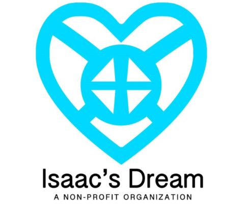 Isaacs Dream logo